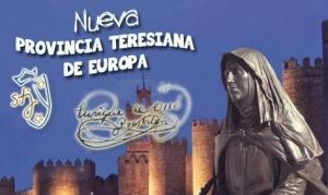 IMAGEN-NOTICIAS-Nueva-PROVINCIA-TERESIANA-EUROPA