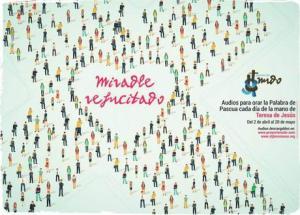 miradle-resucitado-audios-orar-teresa-jesus-L-4lAF93