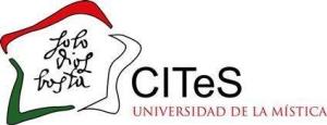 logo_pic_cites