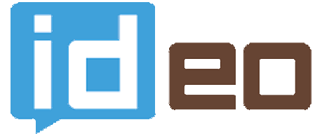 cropped-logoideo-1.png